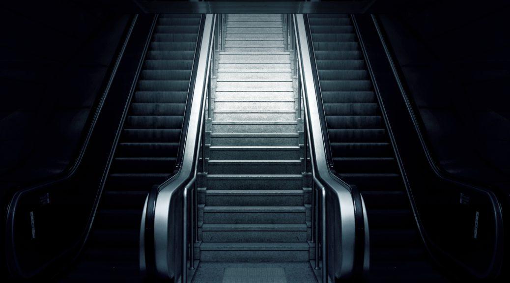 Voordeel traplift