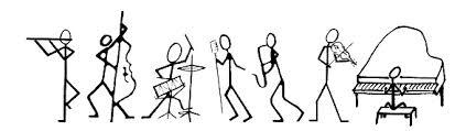 muziekschool
