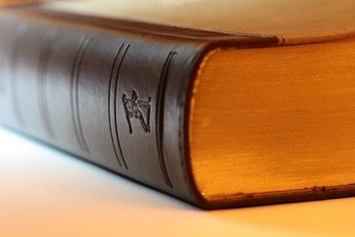 advocatenkantoor-Hoorn