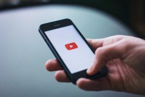 adverteren-op-youtube