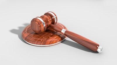 advocaten-hoorn